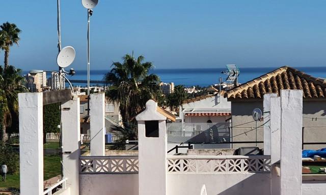 Dom na sprzedaż <span>Hiszpania, Walencja, Alicante, Torrevieja</span>