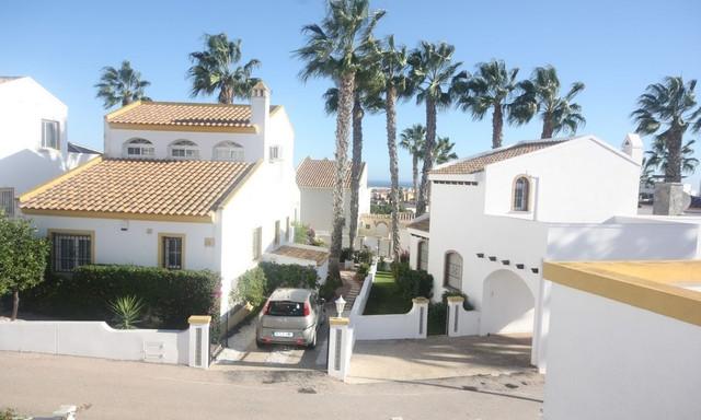 Dom na sprzedaż <span>Hiszpania, Walencja</span>