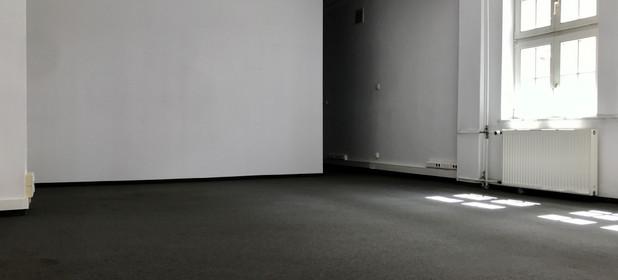 Lokal biurowy do wynajęcia 47 m² Gdańsk Śródmieście Stare Miasto Chmielna - zdjęcie 3