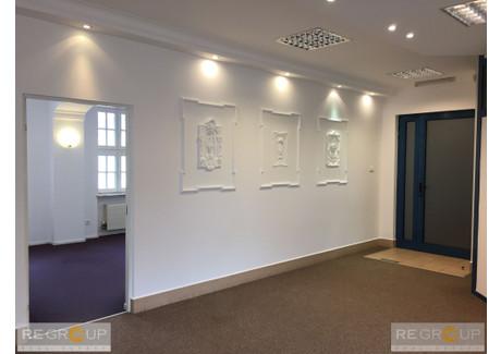 Biuro do wynajęcia <span>Gdańsk, Śródmieście, Stare Miasto, Chmielna 26</span> 1
