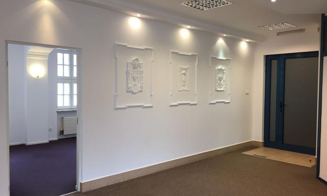 Biuro do wynajęcia <span>Gdańsk, Śródmieście, Stare Miasto, Chmielna 26</span>