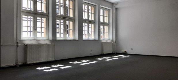 Lokal biurowy do wynajęcia 47 m² Gdańsk Śródmieście Stare Miasto Chmielna - zdjęcie 1