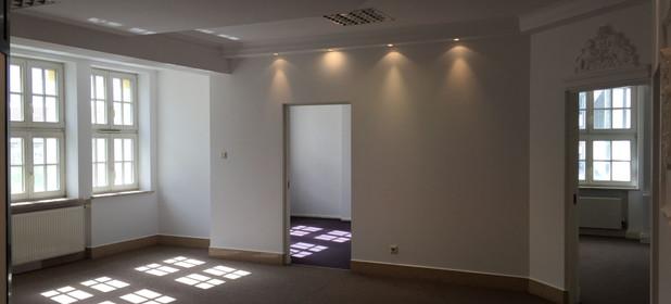 Lokal biurowy do wynajęcia 111 m² Gdańsk Śródmieście Stare Miasto Chmielna 26 - zdjęcie 2
