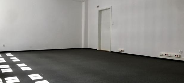 Lokal biurowy do wynajęcia 47 m² Gdańsk Śródmieście Stare Miasto Chmielna - zdjęcie 2