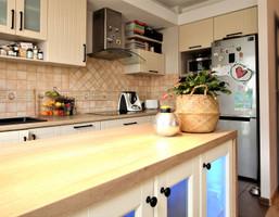 Morizon WP ogłoszenia   Mieszkanie na sprzedaż, Gdańsk Kowale, 61 m²   6892