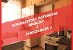 Morizon WP ogłoszenia | Mieszkanie na sprzedaż, Gdańsk Nowy Port, 56 m² | 1424