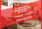 Morizon WP ogłoszenia | Mieszkanie na sprzedaż, Gdańsk Chełm, 55 m² | 3839