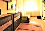 Morizon WP ogłoszenia | Mieszkanie na sprzedaż, Gdańsk Chełm, 66 m² | 5175
