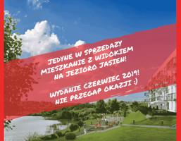 Morizon WP ogłoszenia | Mieszkanie na sprzedaż, Gdańsk Jasień, 48 m² | 4786