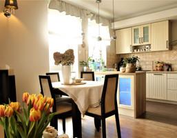 Morizon WP ogłoszenia   Mieszkanie na sprzedaż, Borkowo Stylowa, 61 m²   9205