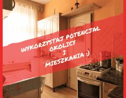 Morizon WP ogłoszenia | Mieszkanie na sprzedaż, Gdańsk Nowy Port, 56 m² | 1455
