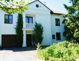 Morizon WP ogłoszenia | Dom na sprzedaż, Psary, 238 m² | 7289