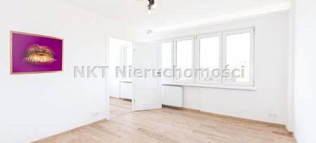 Mieszkanie na sprzedaż 45 m² Kraków M. Kraków Prądnik Czerwony - zdjęcie 3