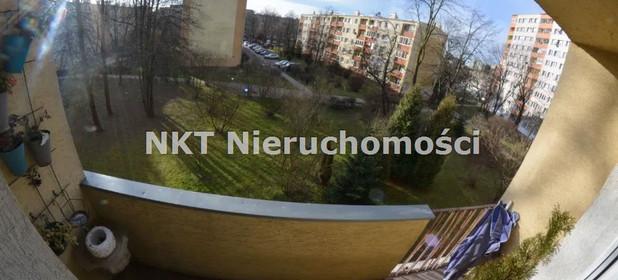 Mieszkanie na sprzedaż 48 m² Kraków M. Kraków Nowa Huta - zdjęcie 2