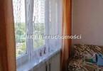 Morizon WP ogłoszenia | Mieszkanie na sprzedaż, Kraków Bieńczyce, 30 m² | 0581
