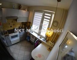 Morizon WP ogłoszenia   Mieszkanie na sprzedaż, Kraków Nowa Huta, 49 m²   8967
