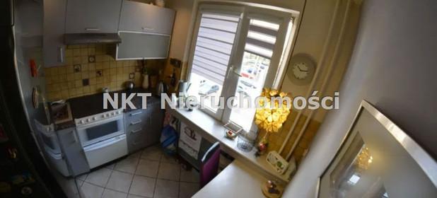 Mieszkanie na sprzedaż 48 m² Kraków M. Kraków Nowa Huta - zdjęcie 1