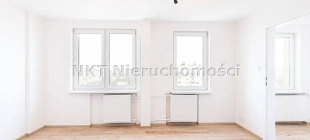 Mieszkanie na sprzedaż 45 m² Kraków M. Kraków Prądnik Czerwony - zdjęcie 2