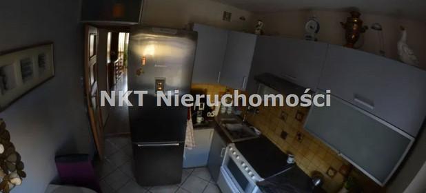 Mieszkanie na sprzedaż 48 m² Kraków M. Kraków Nowa Huta - zdjęcie 3