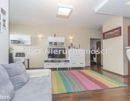 Morizon WP ogłoszenia   Mieszkanie na sprzedaż, Kraków Os. Prądnik Biały, 62 m²   3653