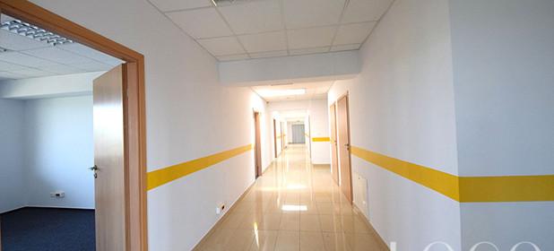 Dom do wynajęcia 1200 m² Warszawa Włochy Okęcie Leonidasa - zdjęcie 1