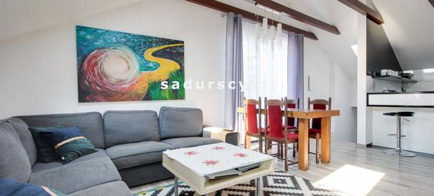 Dom na sprzedaż 213 m² Kraków M. Kraków Kraków, Prądnik Biały Kuźnicy Kołłątajowskiej - zdjęcie 1