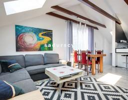 Morizon WP ogłoszenia | Dom na sprzedaż, Kraków Prądnik Biały, 213 m² | 5151