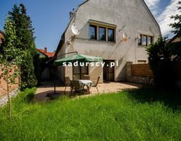Morizon WP ogłoszenia   Dom na sprzedaż, Kraków Krowodrza, 200 m²   0812
