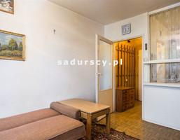 Morizon WP ogłoszenia | Mieszkanie na sprzedaż, Kraków Bieżanów-Prokocim, 36 m² | 4341
