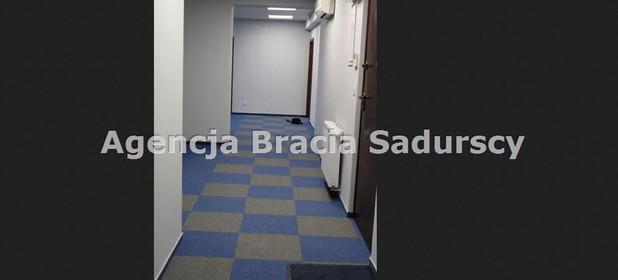 Lokal biurowy do wynajęcia 156 m² Kraków M. Kraków Podgórze, Zabłocie Przemysłowa - zdjęcie 2