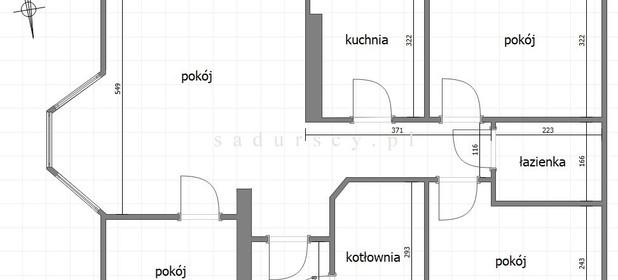 Mieszkanie na sprzedaż 98 m² Wielicki Gdów Marszowice Boczna - zdjęcie 3