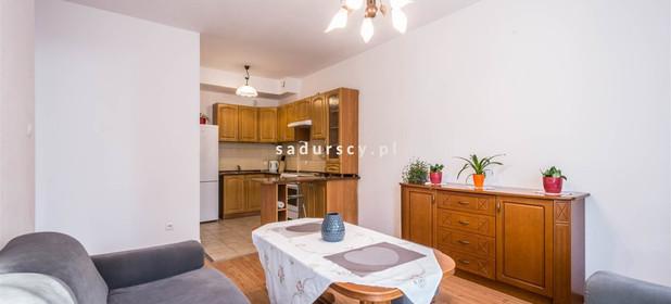Mieszkanie na sprzedaż 45 m² Kraków M. Kraków Podgórze Duchackie Tuchowska - zdjęcie 1