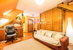 Morizon WP ogłoszenia   Mieszkanie na sprzedaż, Wieliczka Św. Barbary, 40 m²   5147