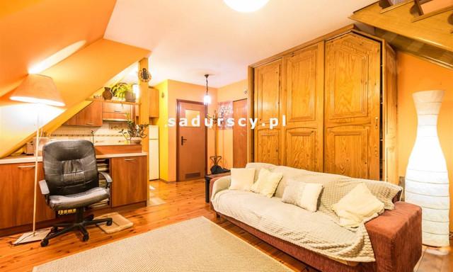 Mieszkanie na sprzedaż <span>Wielicki, Wieliczka, Św. Barbary</span>
