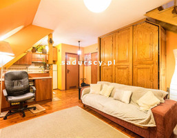 Morizon WP ogłoszenia | Mieszkanie na sprzedaż, Wieliczka Św. Barbary, 40 m² | 5147
