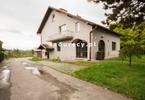 Morizon WP ogłoszenia   Dom na sprzedaż, Jankówka, 190 m²   8714