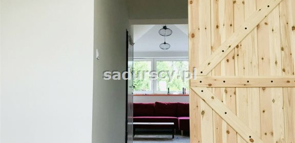 Mieszkanie na sprzedaż 38 m² Kraków M. Kraków Bronowice, Bronowice Wielkie Stawowa - zdjęcie 3