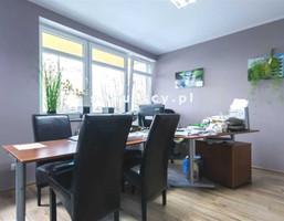 Morizon WP ogłoszenia | Mieszkanie na sprzedaż, Kraków Os. Prądnik Czerwony, 59 m² | 7287