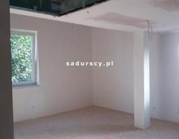 Morizon WP ogłoszenia | Mieszkanie na sprzedaż, Kraków Długa, 35 m² | 7206