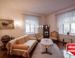 Morizon WP ogłoszenia | Mieszkanie do wynajęcia, Kraków Stare Miasto (historyczne), 95 m² | 9058