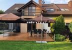 Morizon WP ogłoszenia | Dom na sprzedaż, Giebułtów Pogodna, 146 m² | 3630