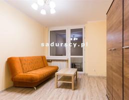 Morizon WP ogłoszenia | Mieszkanie na sprzedaż, Kraków Wola Duchacka, 70 m² | 1513