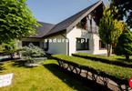 Morizon WP ogłoszenia | Dom na sprzedaż, Gdów, 200 m² | 1150