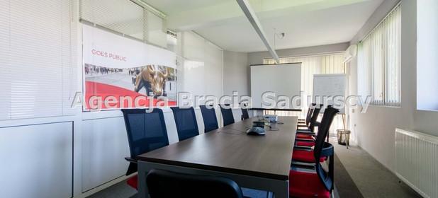 Lokal biurowy do wynajęcia 350 m² Kraków M. Kraków Krowodrza Henryka Pachońskiego - zdjęcie 3