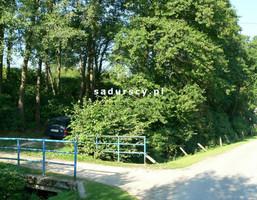 Morizon WP ogłoszenia | Działka na sprzedaż, Młynka, 2000 m² | 2514