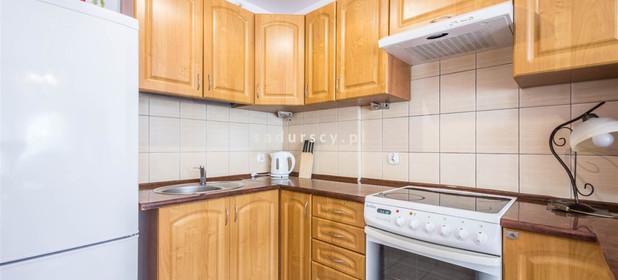 Mieszkanie na sprzedaż 45 m² Kraków M. Kraków Podgórze Duchackie Tuchowska - zdjęcie 2