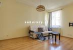 Morizon WP ogłoszenia   Mieszkanie na sprzedaż, Kraków Podgórze Stare, 62 m²   9564