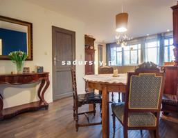 Morizon WP ogłoszenia | Mieszkanie na sprzedaż, Kraków Piaski Wielkie, 56 m² | 8650
