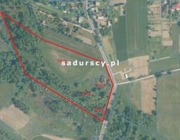 Morizon WP ogłoszenia   Działka na sprzedaż, Lelów, 37600 m²   6480
