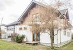 Morizon WP ogłoszenia | Dom na sprzedaż, Ochojno Słowiańska, 236 m² | 0304
